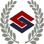 Cornerstone Classical Logo